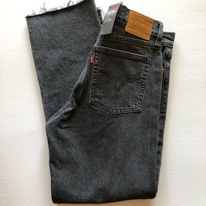 Levi Jeans NWT
